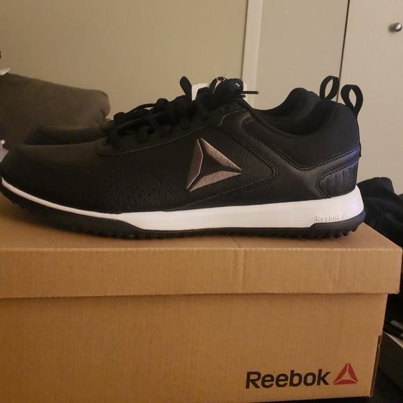 28dce58f1 REEBOK CXT TR MEN S Athletic Shoe Size 9.5
